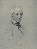 John Henry Newman Collection