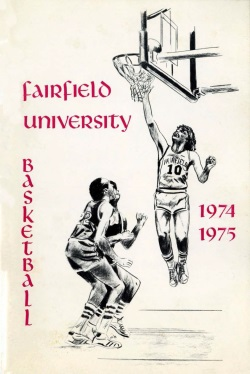1974 Mens basketball