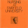 Nursing at Fairfield University