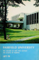 Undergraduate Course Catalog (1977-1978) - College of Arts and Sciences; School of Nursing