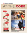 At The Core - Spring 2013