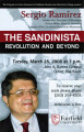The Sandinista: revolution and beyond -- Sergio Rami‎rez