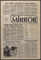 Mirror - Vol. 04, No. 11 - October 30, 1980