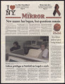 Mirror - Vol. 29, No. 13 - December 04, 2003