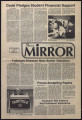 Mirror - Vol. 04, No. 10 -October 23, 1980