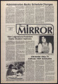Mirror - Vol. 04, No. 12 - November 6, 1980