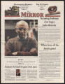 Mirror - Vol. 29, No. 29 - May 13, 2004