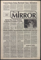 Mirror - Vol. 04, No. 13 - November 13, 1980
