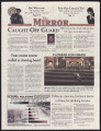 Mirror - Vol. 30, No. 06 - October 14, 2004
