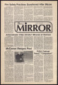 Mirror - Vol. 04, No. 17 - February 5, 1981