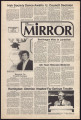 Mirror - Vol. 04, No. 18 -February 12, 1981
