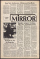 Mirror - Vol. 04, No. 19 - February 20, 1981