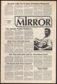 Mirror - Vol. 04, No. 20 - February 26, 1981