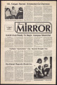 Mirror - Vol. 04, No. 21 - March 5, 1981