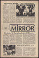 Mirror - Vol. 04, No. 23 - March 19, 1981