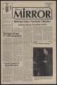 Mirror - Vol. 01, No. 07 - November 10, 1977