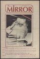 Mirror - Vol. 01, No. 09 - December 9, 1977