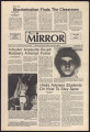 Mirror - Vol. 06, No. 18 - February 17, 1983