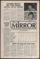 Mirror - Vol. 01, No. 10a - February 9, 1978