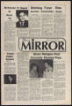 Mirror - Vol. 02, No. 02 - April 21, 1978