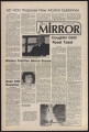 Mirror - Vol. 02, No. 04 - May 5, 1978