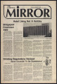 Mirror - Vol. 02, No. 05 - September 14, 1978