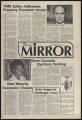 Mirror - Vol. 02, No. 06 - September 21, 1978