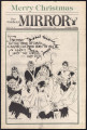 Mirror - Vol. 10, No. 19 - December 11, 1986