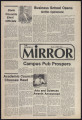 Mirror - Vol. 02, No. 07 - September 28, 1978