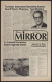 Mirror - Vol. 02, No. 08 - October 5, 1978
