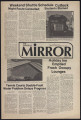 Mirror - Vol. 02, No. 09 - October 08, 1978
