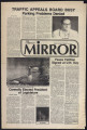 Mirror - Vol. 02, No. 12 - November 9, 1978
