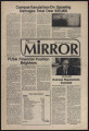 Mirror - Vol. 02, No. 13 - November 16, 1978