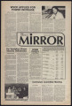 Mirror - Vol. 02, No. 14 - December 7, 1978
