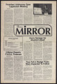 Mirror - Vol. 02, No. 15 - December 13, 1978