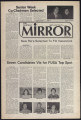 Mirror - Vol. 02, No. 16 - February 1, 1979