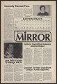 Mirror - Vol. 02, No. 18 - February 15, 1979