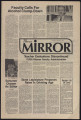 Mirror - Vol. 02, No. 20 - March 1, 1979