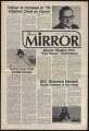 Mirror - Vol. 02, No. 03 - March 15, 1979