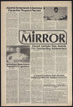 Mirror - Vol. 03, No. 01 - April 5, 1979