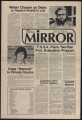 Mirror - Vol. 03, No. 02 - April 26, 1979