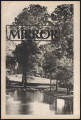 Mirror - Vol. 03, No. 04 -September 2, 1979