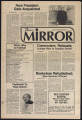 Mirror - Vol. 03, No. 05 - September 7, 1979