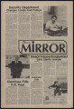 Mirror - Vol. 03, No. 06 - September 13, 1979