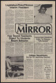 Mirror - Vol. 03, No. 08 - September 27, 1979