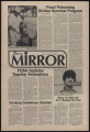 Mirror - Vol. 03, No. 07 - September 20, 1979