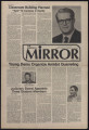 Mirror - Vol. 03, No. 10 - October 12, 1979