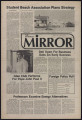 Mirror - Vol. 03, No. 11 - October 18, 1979