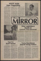 Mirror - Vol. 03, No. 14 - November 9, 1979