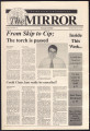 Mirror - Vol. 22, No. 12 - February 06, 1997